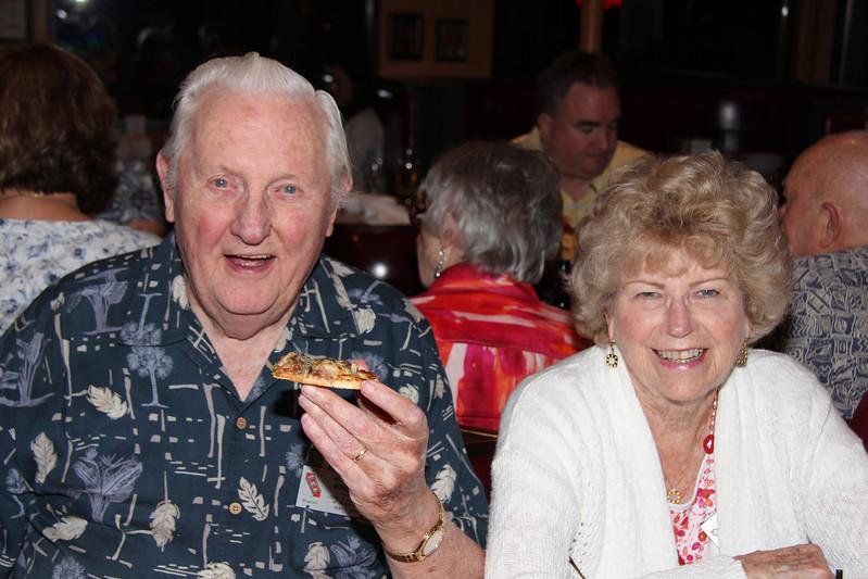 014 Bob and Virginia Wingfield.jpg.JPG