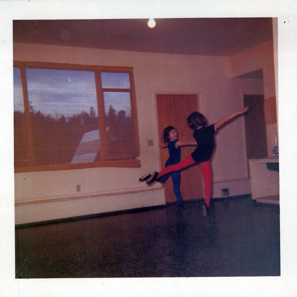 Dance_2859_a.jpg