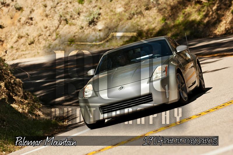 20110206_Palomar Mountain_0663.jpg
