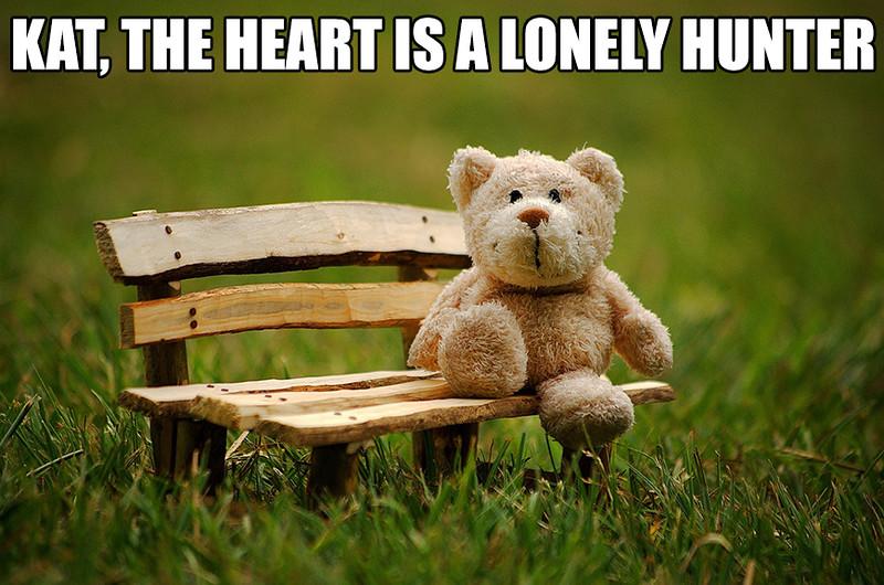 Heart Is A  Lonely Hunter.jpg