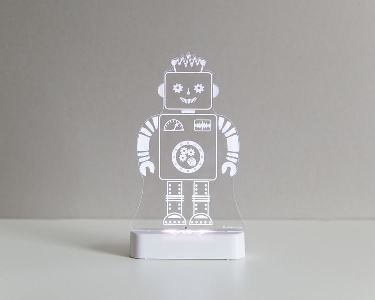 Aloka_Nightlight_Product_Shot_Robot_White_White.jpg