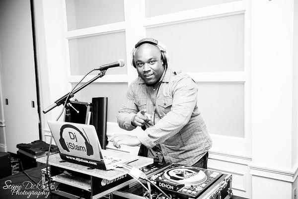 Go DJ...That's My DJ