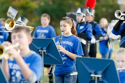 MarchingBand-Sept19-2014