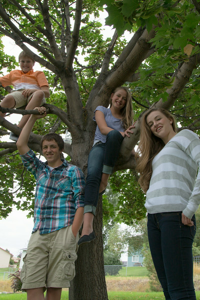 weida kids (1 of 1)-64.jpg