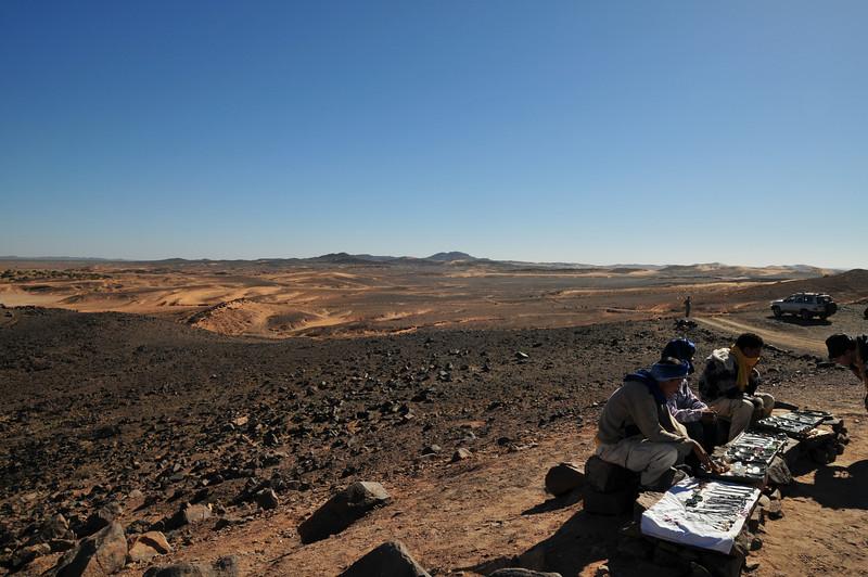 Day4-Sahara-27.jpg