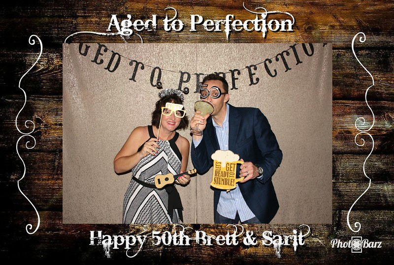 Aged to Perfection183.jpg