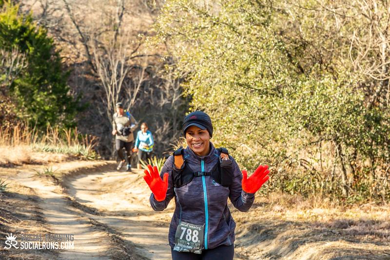 SR Trail Run Jan26 2019_CL_5222-Web.jpg