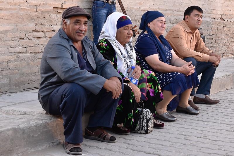 Usbekistan  (216 of 949).JPG