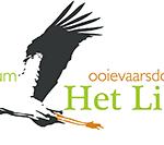 logo het Liesvelt.png