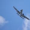 A10_ThunderboltII_Warthog-001