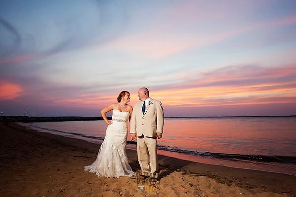 QAC Tourism Weddings