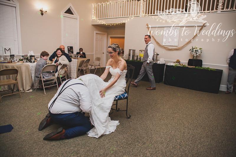 Central FL wedding photographer-4-36.jpg