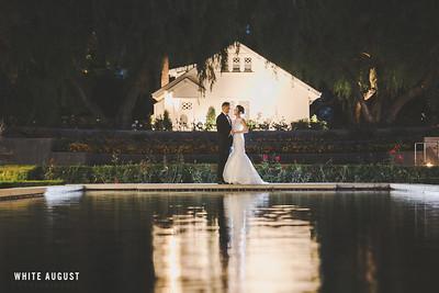Jane & James_Wedding Day