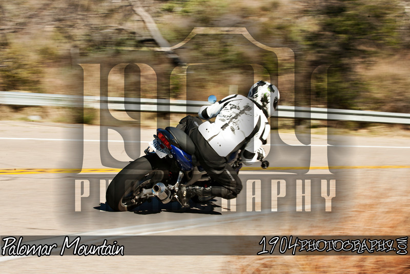 20110123_Palomar Mountain_0406.jpg