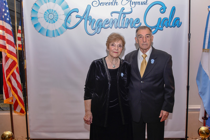 Gala Argentina 2018 (18 of 377).jpg