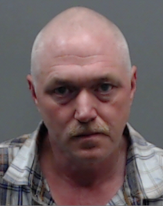 arp-man-arrested-for-outstanding-warrants-from-six-agencies-and-alleged-possession-of-a-controlled-substance-in-a-drug-free-zone