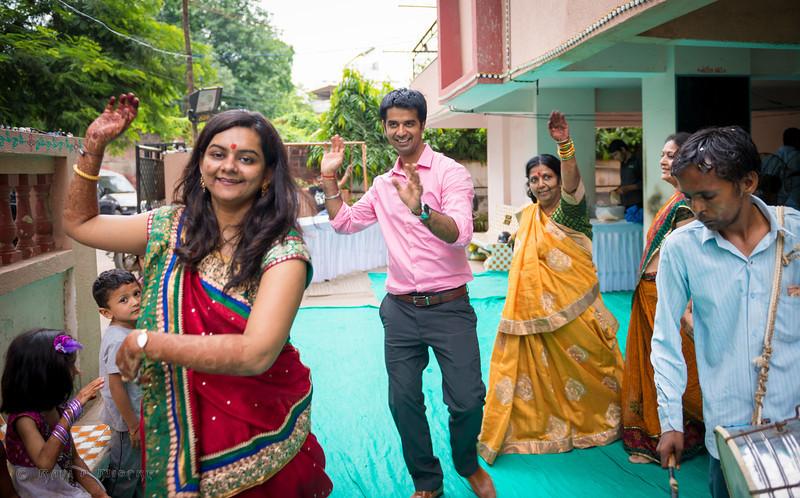 Pithi (Jay Pooja)-118.jpg