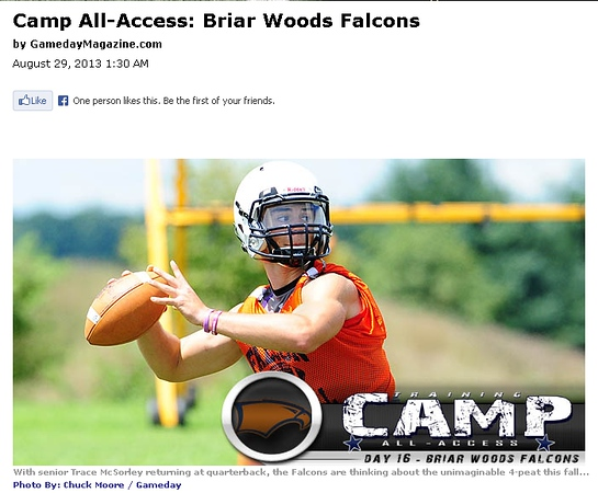2013-08-29 -- Camp All-Access Briar Woods Falcons.jpg