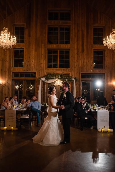 Kaitlin_and_Linden_Wedding_Reception-176.jpg