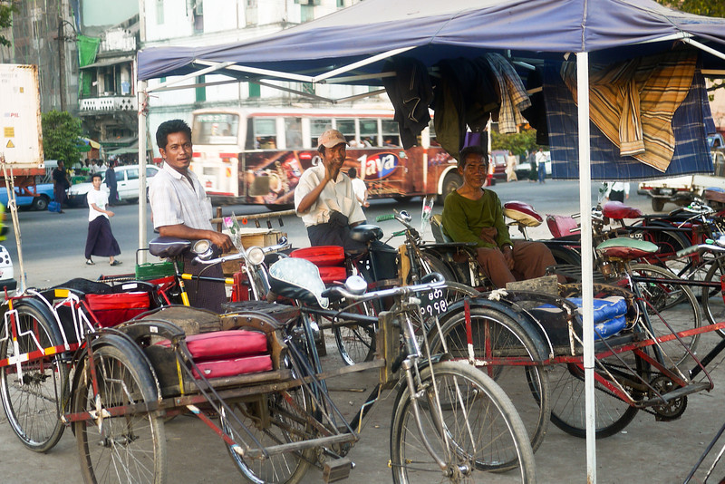 Yangon, Burma - Myanmar-48.jpg
