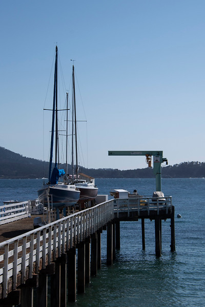 Pebble beach wharf.jpg