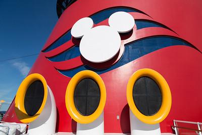 2012 - Alaska Cruise