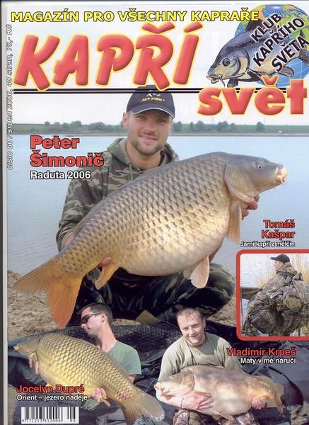 WCC06-Kapri-svet-n60-Cover.jpg