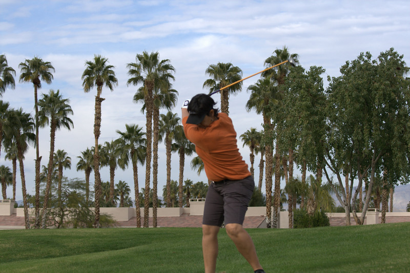 LPGA National Team Championship 226.jpg