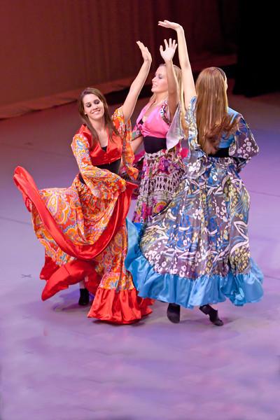dance_052011_567.jpg