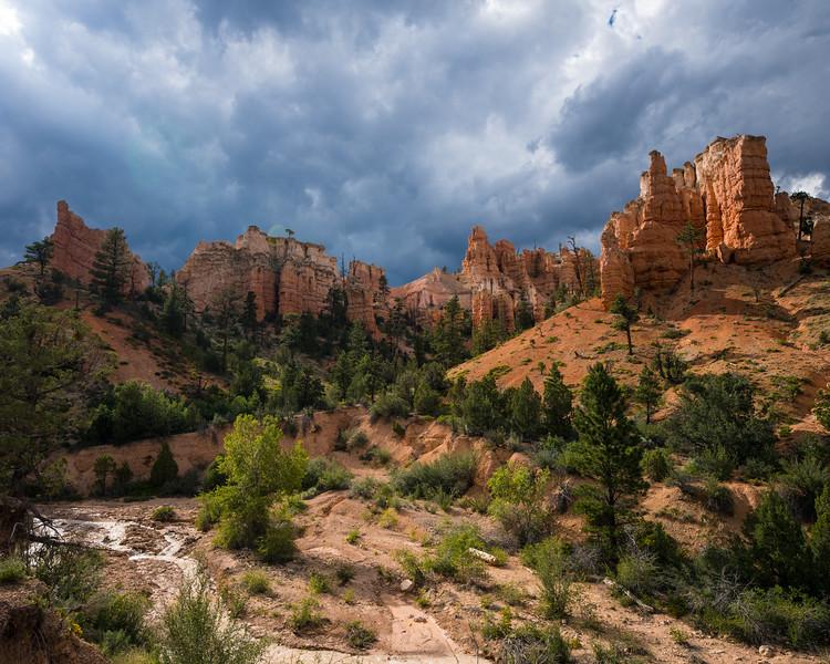 Bryce Canyon-6.jpg