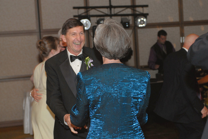 BeVier Wedding 648.jpg