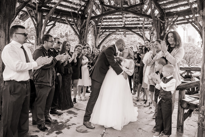 Central Park Wedding - Jorge Luis & Jessica-84.jpg