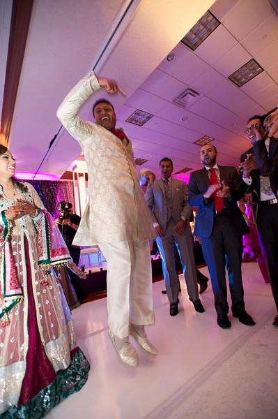 Rahim-Walima-2012-06-02158.jpg