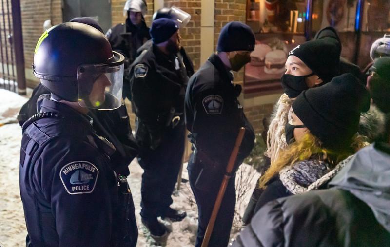 2020 12 30 36th and Cedar Protest Police Murder-54.jpg