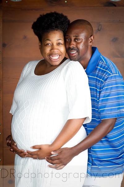 Canon-Wright Maternity
