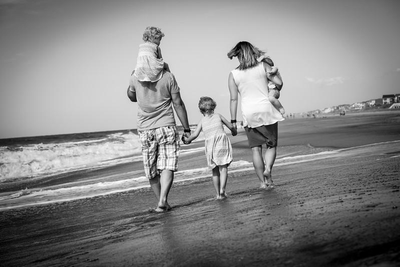 Family Beach Photography (204 of 380).jpg