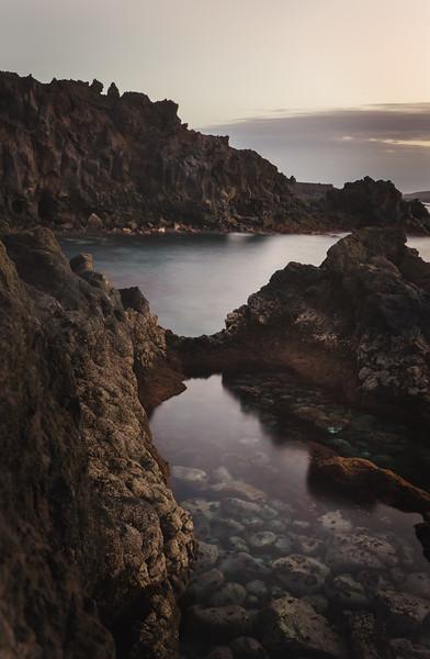Lanzarote Best