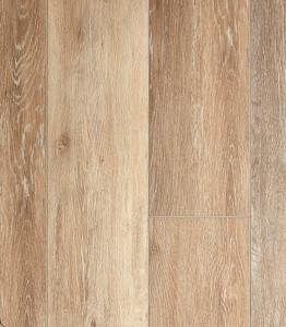 Vintage Floors USA