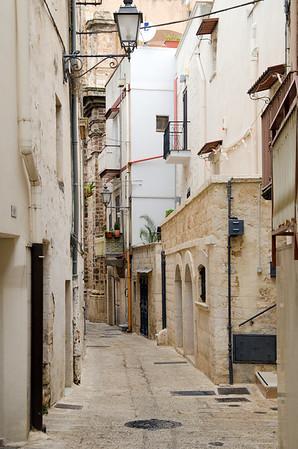 Bitritto, Puglia, Italia 2012