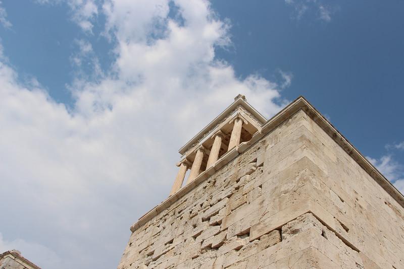 AcropolisWest.jpg