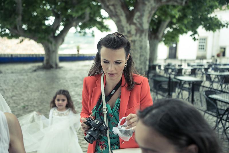 Fernanda e Hugo 02115334.jpg