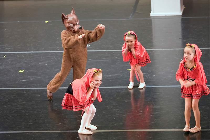 dance_05-21-10_0204.jpg