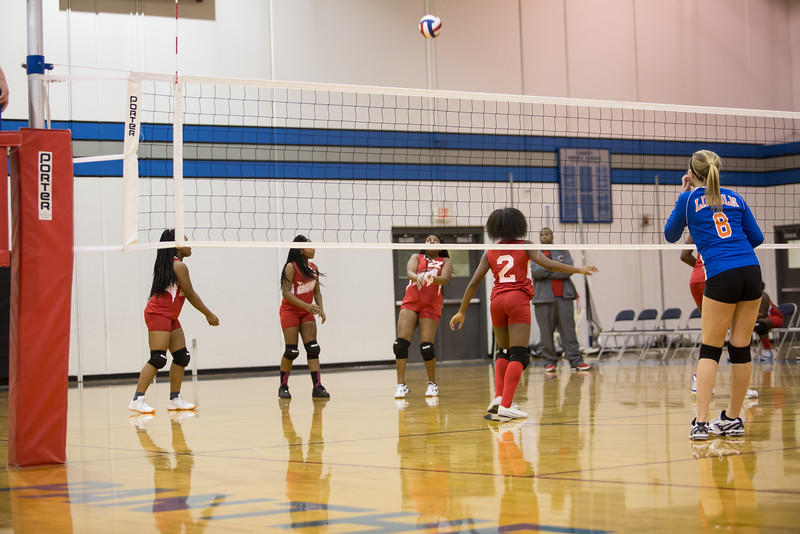MC Volleyball-8880.jpg
