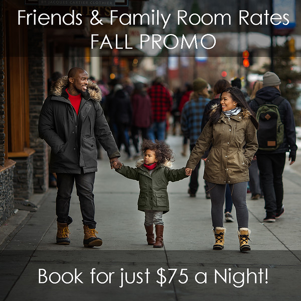 Feature Image - Friends & Family FALL PROMO.jpg