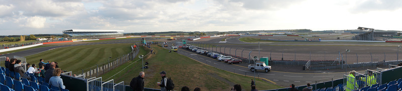 20111016 - BTCC Silverstone 906.JPG