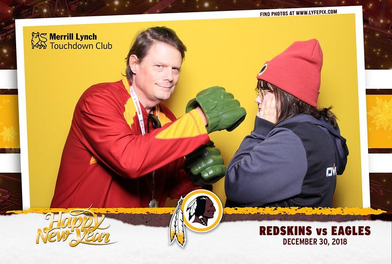 washington-redskins-philadelphia-eagles-touchdown-fedex-photo-booth-20181230-163452.jpg