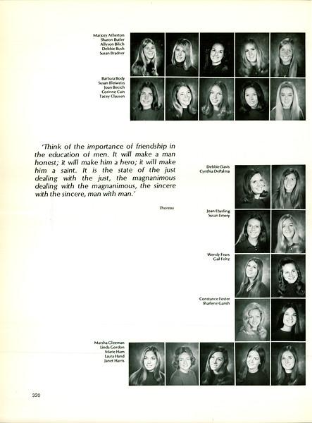 uschist-er-1971~0324.jpg