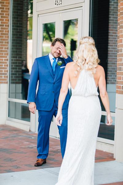 wedding-day-171.jpg