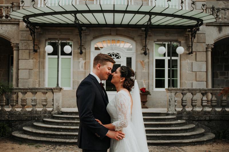 weddingphotoslaurafrancisco-389.jpg