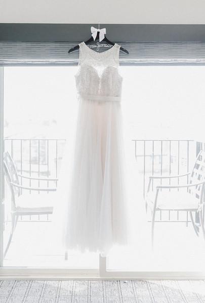 Samantha_Luke_Wedding_May_Ironworks_Hotel_Beloit-65.jpg
